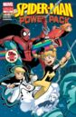 Spider-Man and Power Pack Vol 2 1.jpg