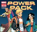 Power Pack Vol 3 2