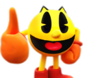 Pac-Man (Calamity)