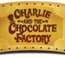 Charlie and the Chocolate Factory (film)