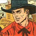 Jim Bender (Earth-616) from Kid Colt Outlaw Vol 1 81 0001.jpg
