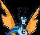 Stinkfly/Reboot/Gallery