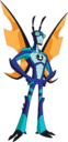 Stinkfly re.png