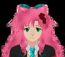 Akemi Miyake