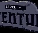 Adventure Mode (PvZ 1)