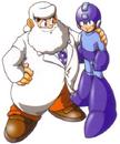 Doctor Light and Mega Man.png
