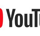 Video Sharing Websites