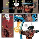 Diana of Themyscira Amazon Armor Prime Earth 0003.jpg
