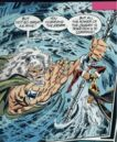 Poseidom (Earth-9602) from Amazon Vol 1 1 001.jpg