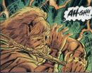 Poseidom (Earth-9602) from Amazon Vol 1 1 002.jpg