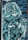 Poseidom (Earth-9602) from Amazon Vol 1 1 003.jpg