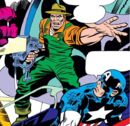 Jim Hendricks (Earth-616) from Captain America Annual Vol 1 3 0001.jpg
