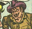 Jim Beardon (Earth-616)