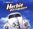 Herbie: Fully Loaded (2005)