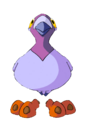 Color pigeon front 02.png
