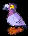 Color pigeon side 02.png