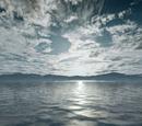 Infinite Azure
