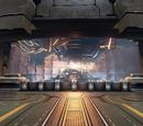 Violet Systems (Tekken 7)