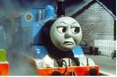 Thomas,PercyandthePostTrain87.png