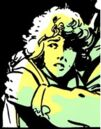 Mary Bodine (Earth-616) from New Mutants Vol 1 45 0001.jpg