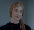 Olivia Peterson (Wicked Moms Club)