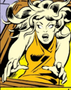 Lucile Serr (Earth-616) from Sub-Mariner Vol 1 42 001.png