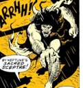 Tacker (The People) (Earth-616) from Sub-Mariner Vol 1 42 001.png