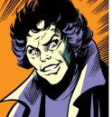 Aunt Serr (Earth-616) from Sub-Mariner Vol 1 41 001.png