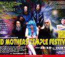 Acid Mothers Temple Festival
