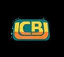 Caribbean Broadcasting Union