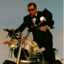 James Bond, Licence to Thrill (ride).png