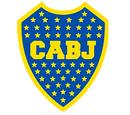 Camisetas Boca Juniors FIFA 17