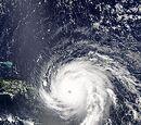 2025 Atlantic hurricane season (Farm - Future Series)