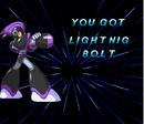 MM&B Get Lightning Bolt B.png