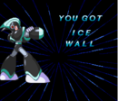 MM&B Get Ice Wall B.png