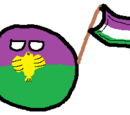 Governorate of Shelkesgildimorball