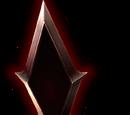 Espada Maestra Oscura