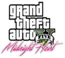 Grand Theft Auto: Midnight Heist
