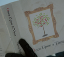 Once Upon a Time (Novel)