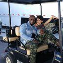 BTS 1x08 threat of eXtinction Jermaine Rivers and Hayley Lovitt.jpg