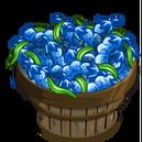 Blue Bean Bushel-icon.png