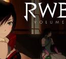 Volume 5 Trailer