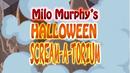 Milo's Halloween Scream-A-Torium!.png