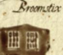 Galerie Broomstix