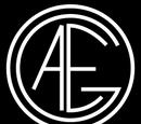 OGAE (Organisation Générale des Amateurs de l'Eurovision)
