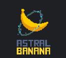 Astral Banana