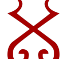 Xefros Tritoh