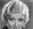 Frances McCoy