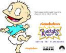 Rugrats Saving The Playground Movie 2017.png