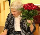 Olga Mihhailova